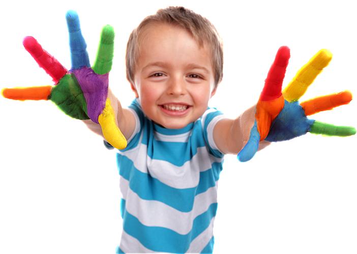boy-hands