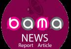 logo baamaanews-png