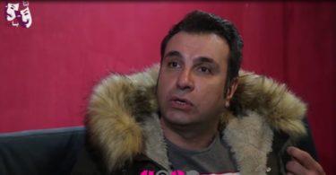 برنامه تئاتر باما در موسسه فرهنگی هنری بهار آفرین مهر افروز تهیه و پخش می گردد .