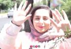 موسسه فرهنگی هنری بهارآفرین مهر افروز