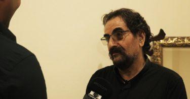 موسسه فرهنگی هنری بهار آفرین مهر افروز